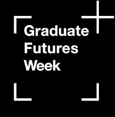 SODS and UAL partner up for Graduate Futures Week 2017!