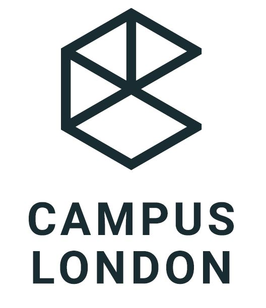 Our New Designers Dazzle at Campus London
