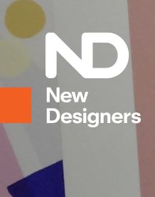 Join Us At New Designers 2017!