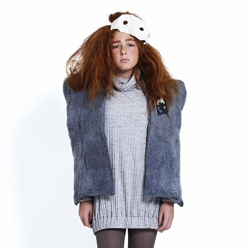Little SODS gains two awesome childrenswear designers