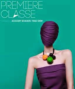 Here's why Premiere Classe is a great place for new designers to exhibit