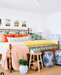 The Top 20 Interior Designer Instagram Accounts to follow in 2018